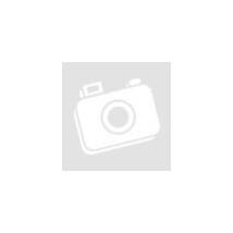 Men's deerskin leather unlined gloves