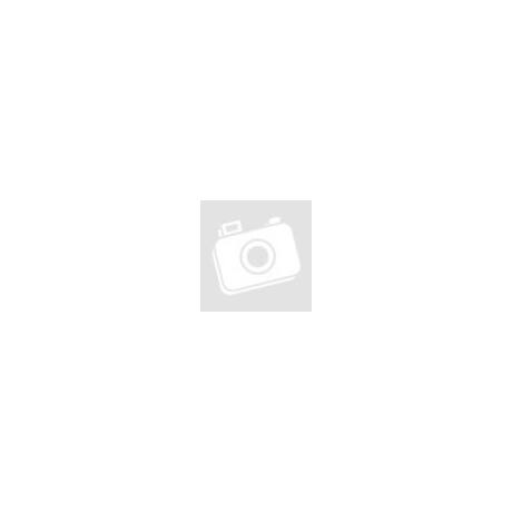Men's hairsheep leather unlined gloves